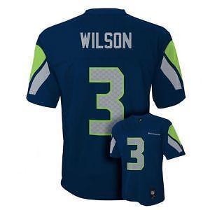 Wholesale Football Jerseys Cheap   Seahawks NFL Shop